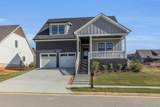 8873 Silver Maple Dr - Photo 2