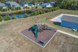8873 Silver Maple Dr - Photo 49
