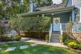 2809 Oak Leaf Ln - Photo 3