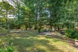 2809 Oak Leaf Ln - Photo 38