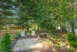 2809 Oak Leaf Ln - Photo 40