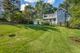2809 Oak Leaf Ln - Photo 42