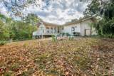 711 Ashley Forest Dr - Photo 4