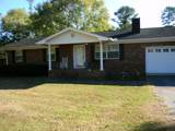 1189 Lakeside Cir - Photo 3