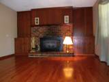 1189 Lakeside Cir - Photo 4