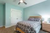 3611 Cypress Cove - Photo 54