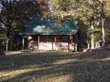 4717 Griffith Rd - Photo 1