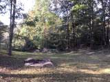 4717 Griffith Rd - Photo 12