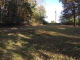 4717 Griffith Rd - Photo 13
