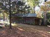 4717 Griffith Rd - Photo 15