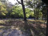 4717 Griffith Rd - Photo 16