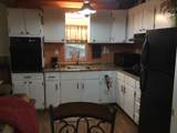 4717 Griffith Rd - Photo 17