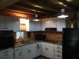 4717 Griffith Rd - Photo 18