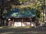 4717 Griffith Rd - Photo 2