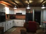 4717 Griffith Rd - Photo 20