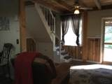 4717 Griffith Rd - Photo 23