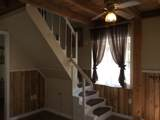 4717 Griffith Rd - Photo 24