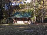 4717 Griffith Rd - Photo 3