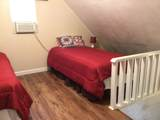 4717 Griffith Rd - Photo 31