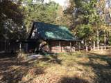 4717 Griffith Rd - Photo 4