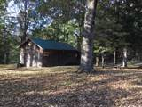 4717 Griffith Rd - Photo 6