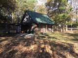 4717 Griffith Rd - Photo 8