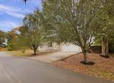 473 Rosewood Dr - Photo 27