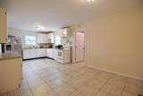 5516 Oakdale Ave - Photo 11