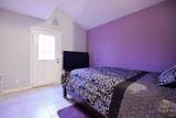 5516 Oakdale Ave - Photo 13