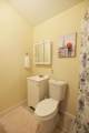 5516 Oakdale Ave - Photo 14