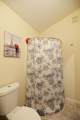 5516 Oakdale Ave - Photo 15