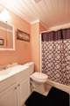 5516 Oakdale Ave - Photo 18
