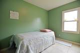 5516 Oakdale Ave - Photo 19