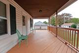 5516 Oakdale Ave - Photo 24
