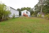 5516 Oakdale Ave - Photo 30