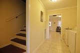 5516 Oakdale Ave - Photo 6