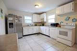 5516 Oakdale Ave - Photo 8
