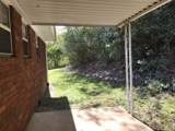 2421 Janeview Dr - Photo 23