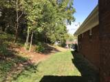 2421 Janeview Dr - Photo 24