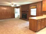 2421 Janeview Dr - Photo 4