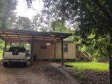 128 Phillips Hollow Rd - Photo 1