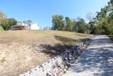 550 Stanfield Rd - Photo 10