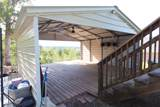550 Stanfield Rd - Photo 20