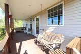 550 Stanfield Rd - Photo 5