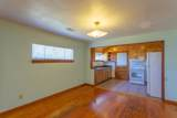 703 Pirtle Ave - Photo 10