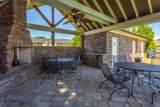 5351 Reneau Way - Photo 46