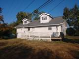 392 Mouse Creek Rd - Photo 18