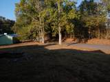 392 Mouse Creek Rd - Photo 19