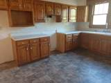 392 Mouse Creek Rd - Photo 4