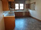 392 Mouse Creek Rd - Photo 5
